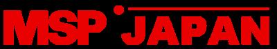 MSP JAPAN
